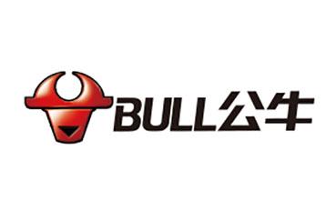 公牛(BULL)