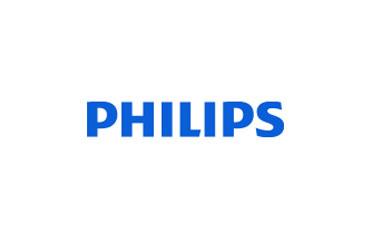 飞利浦(Philips)