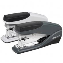 VWIN真人0368省力订书机订书器办公订书机单指轻松装订20张