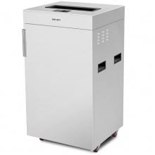 VWIN真人9909碎纸机 办公家用 电动静音大功率4级保密大型文件粉碎机