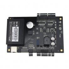 熵基C3-100熵基科技(zkteco)门禁控制器C3单门控制板