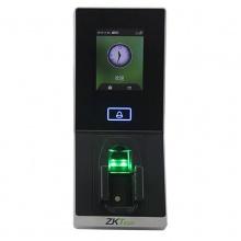 熵基科技(zkteco)FJ200指静脉考勤机门禁一体机
