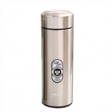 VWIN真人保温杯8996不锈钢保温杯 保温壶保温杯直身杯