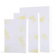 高光相纸喷墨打印相片纸相纸家庭专用照片纸