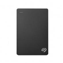 希捷移动硬盘2t睿品 2.5寸usb3.0 高速硬盘移动硬移动盘 2tb移动盘硬 智能存储移动硬盘
