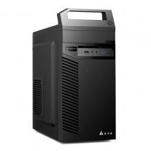 高性能核显游戏办公家用淘宝客服台式电脑主机DIY游戏兼容组装整机全套