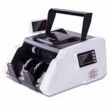 VWIN真人33302S点钞机(白色)(台)